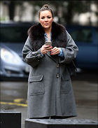 Celebrity Photo: Martine Mccutcheon 1200x1569   243 kb Viewed 22 times @BestEyeCandy.com Added 76 days ago