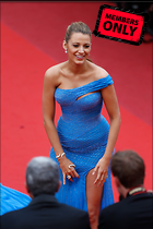 Celebrity Photo: Blake Lively 3456x5184   5.1 mb Viewed 3 times @BestEyeCandy.com Added 10 days ago