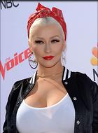 Celebrity Photo: Christina Aguilera 2211x3000   594 kb Viewed 356 times @BestEyeCandy.com Added 601 days ago