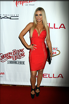 Celebrity Photo: Carmen Electra 2400x3600   841 kb Viewed 113 times @BestEyeCandy.com Added 199 days ago