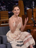 Celebrity Photo: Anna Kendrick 2287x3000   642 kb Viewed 17 times @BestEyeCandy.com Added 98 days ago