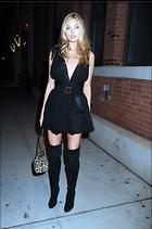Celebrity Photo: Elsa Hosk 1860x2800   584 kb Viewed 18 times @BestEyeCandy.com Added 19 days ago