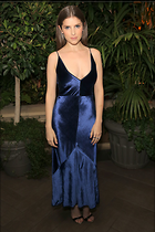Celebrity Photo: Anna Kendrick 1200x1800   235 kb Viewed 16 times @BestEyeCandy.com Added 64 days ago