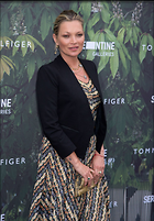 Celebrity Photo: Kate Moss 1200x1722   281 kb Viewed 60 times @BestEyeCandy.com Added 787 days ago