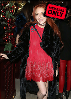Celebrity Photo: Lindsay Lohan 4140x5804   1.5 mb Viewed 1 time @BestEyeCandy.com Added 30 days ago