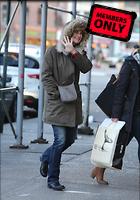 Celebrity Photo: Brooke Shields 3270x4677   1.6 mb Viewed 1 time @BestEyeCandy.com Added 234 days ago