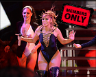 Celebrity Photo: Jennifer Lopez 3000x2400   1.6 mb Viewed 4 times @BestEyeCandy.com Added 12 days ago