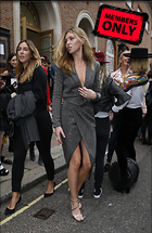 Celebrity Photo: Abigail Clancy 2456x3763   1.7 mb Viewed 7 times @BestEyeCandy.com Added 215 days ago