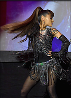 Celebrity Photo: Ariana Grande 434x594   153 kb Viewed 7 times @BestEyeCandy.com Added 30 days ago