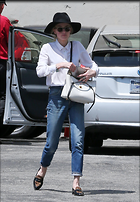 Celebrity Photo: Amber Heard 993x1431   978 kb Viewed 20 times @BestEyeCandy.com Added 225 days ago