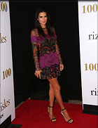 Celebrity Photo: Angie Harmon 2314x3000   594 kb Viewed 201 times @BestEyeCandy.com Added 456 days ago