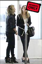 Celebrity Photo: Amber Heard 3456x5184   1.3 mb Viewed 2 times @BestEyeCandy.com Added 33 days ago