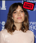 Celebrity Photo: Mandy Moore 3264x3906   1.4 mb Viewed 0 times @BestEyeCandy.com Added 18 days ago