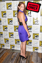 Celebrity Photo: Amanda Righetti 3142x4713   2.8 mb Viewed 12 times @BestEyeCandy.com Added 718 days ago