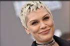 Celebrity Photo: Jessie J 1200x797   72 kb Viewed 66 times @BestEyeCandy.com Added 483 days ago