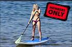 Celebrity Photo: Ava Sambora 3600x2400   2.9 mb Viewed 3 times @BestEyeCandy.com Added 236 days ago