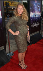 Celebrity Photo: Alexa Vega 800x1311   184 kb Viewed 138 times @BestEyeCandy.com Added 224 days ago