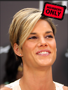 Celebrity Photo: Missy Peregrym 2726x3600   1.9 mb Viewed 2 times @BestEyeCandy.com Added 372 days ago
