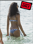 Celebrity Photo: Chanel Iman 1632x2133   1.3 mb Viewed 1 time @BestEyeCandy.com Added 682 days ago