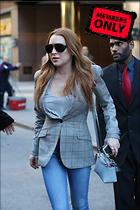 Celebrity Photo: Lindsay Lohan 3840x5760   2.5 mb Viewed 0 times @BestEyeCandy.com Added 8 days ago