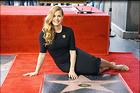 Celebrity Photo: Amy Adams 1200x800   192 kb Viewed 50 times @BestEyeCandy.com Added 37 days ago