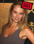 Celebrity Photo: Genevieve Morton 3456x4488   1.9 mb Viewed 7 times @BestEyeCandy.com Added 149 days ago
