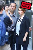 Celebrity Photo: Alyssa Milano 3744x5616   2.1 mb Viewed 0 times @BestEyeCandy.com Added 4 days ago