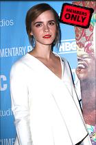 Celebrity Photo: Emma Watson 3311x5002   1.5 mb Viewed 0 times @BestEyeCandy.com Added 6 days ago