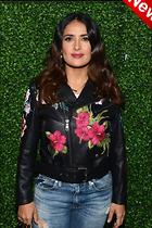 Celebrity Photo: Salma Hayek 800x1199   231 kb Viewed 31 times @BestEyeCandy.com Added 3 days ago