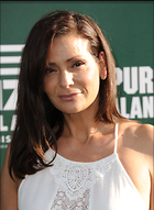 Celebrity Photo: Constance Marie 2203x3000   605 kb Viewed 100 times @BestEyeCandy.com Added 207 days ago