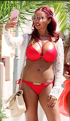 Celebrity Photo: Amy Childs 1200x2055   351 kb Viewed 215 times @BestEyeCandy.com Added 405 days ago