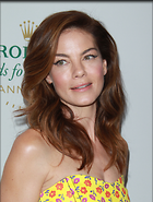 Celebrity Photo: Michelle Monaghan 2400x3167   914 kb Viewed 60 times @BestEyeCandy.com Added 702 days ago