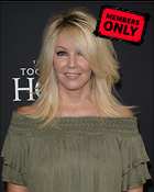 Celebrity Photo: Heather Locklear 2400x3000   1.6 mb Viewed 2 times @BestEyeCandy.com Added 216 days ago