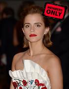 Celebrity Photo: Emma Watson 3150x4054   1.6 mb Viewed 1 time @BestEyeCandy.com Added 15 hours ago