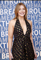 Celebrity Photo: Bryce Dallas Howard 2050x3000   727 kb Viewed 100 times @BestEyeCandy.com Added 825 days ago