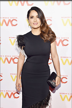 Celebrity Photo: Salma Hayek 800x1203   92 kb Viewed 47 times @BestEyeCandy.com Added 25 days ago