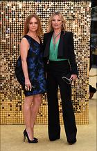Celebrity Photo: Kate Moss 1470x2301   564 kb Viewed 100 times @BestEyeCandy.com Added 862 days ago