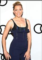 Celebrity Photo: Elizabeth Banks 1200x1726   165 kb Viewed 16 times @BestEyeCandy.com Added 28 days ago