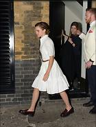 Celebrity Photo: Emma Watson 1490x1967   267 kb Viewed 29 times @BestEyeCandy.com Added 14 days ago