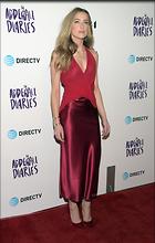 Celebrity Photo: Amber Heard 653x1024   148 kb Viewed 19 times @BestEyeCandy.com Added 14 days ago