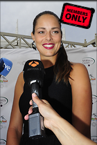 Celebrity Photo: Ana Ivanovic 2835x4252   1.7 mb Viewed 1 time @BestEyeCandy.com Added 400 days ago