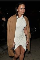 Celebrity Photo: Demi Lovato 1500x2250   266 kb Viewed 32 times @BestEyeCandy.com Added 18 days ago