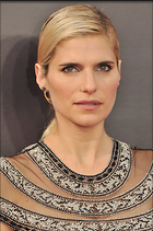 Celebrity Photo: Lake Bell 1200x1807   387 kb Viewed 79 times @BestEyeCandy.com Added 193 days ago