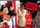 Celebrity Photo: Gabrielle Union 4828x3373   2.7 mb Viewed 1 time @BestEyeCandy.com Added 54 days ago