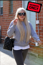 Celebrity Photo: Amanda Bynes 3027x4540   1.7 mb Viewed 3 times @BestEyeCandy.com Added 291 days ago