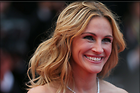 Celebrity Photo: Julia Roberts 3691x2460   651 kb Viewed 78 times @BestEyeCandy.com Added 434 days ago