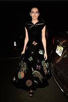 Celebrity Photo: Camilla Belle 1200x1800   220 kb Viewed 16 times @BestEyeCandy.com Added 31 days ago