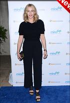 Celebrity Photo: Chelsea Handler 1200x1776   232 kb Viewed 9 times @BestEyeCandy.com Added 32 hours ago
