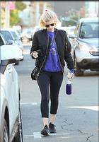 Celebrity Photo: Kate Mara 1200x1721   249 kb Viewed 21 times @BestEyeCandy.com Added 25 days ago