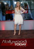 Celebrity Photo: AnnaLynne McCord 1470x2126   227 kb Viewed 32 times @BestEyeCandy.com Added 126 days ago